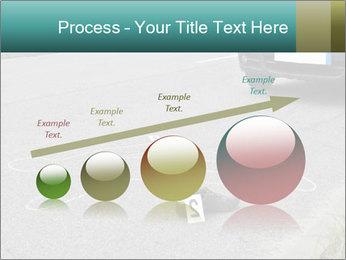 0000075340 PowerPoint Template - Slide 87