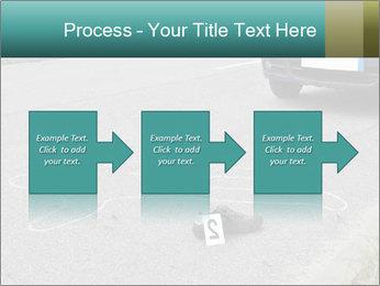 0000075340 PowerPoint Template - Slide 88