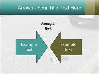 0000075340 PowerPoint Template - Slide 90