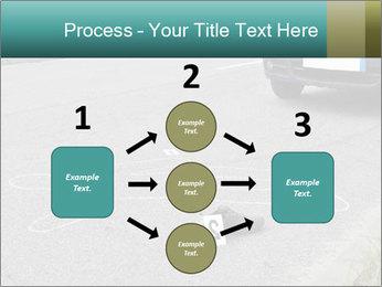 0000075340 PowerPoint Template - Slide 92