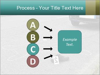 0000075340 PowerPoint Template - Slide 94