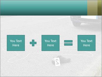 0000075340 PowerPoint Template - Slide 95