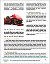 0000075340 Word Template - Page 4