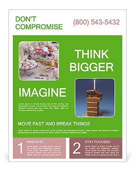 0000075341 Flyer Templates