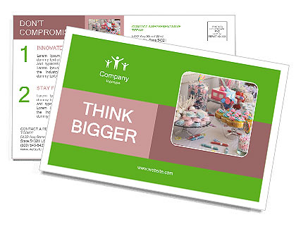 0000075341 Postcard Template