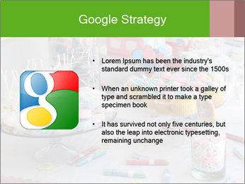 0000075341 PowerPoint Template - Slide 10