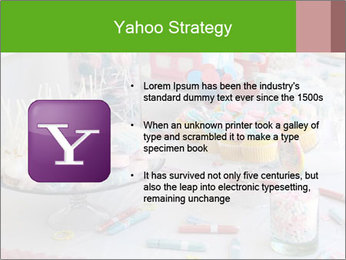 0000075341 PowerPoint Template - Slide 11