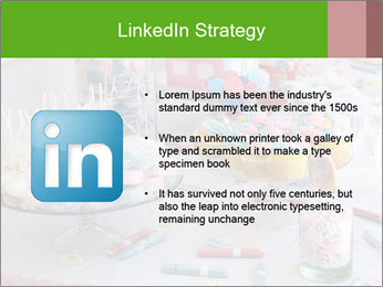 0000075341 PowerPoint Template - Slide 12