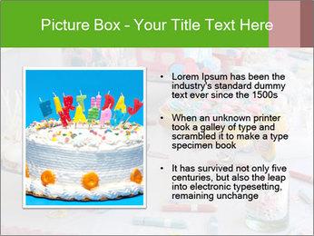 0000075341 PowerPoint Template - Slide 13