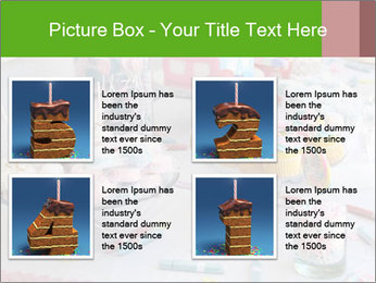 0000075341 PowerPoint Template - Slide 14