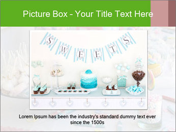 0000075341 PowerPoint Template - Slide 15