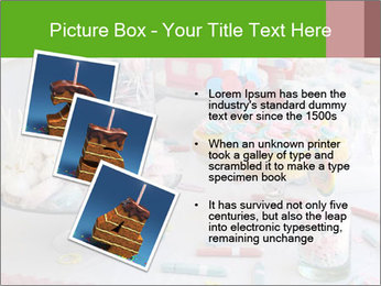 0000075341 PowerPoint Template - Slide 17