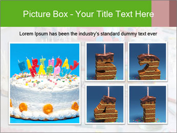 0000075341 PowerPoint Template - Slide 19