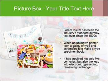 0000075341 PowerPoint Template - Slide 20