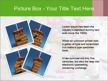 0000075341 PowerPoint Template - Slide 23