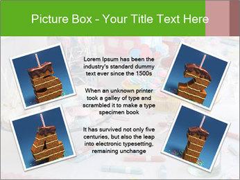 0000075341 PowerPoint Template - Slide 24