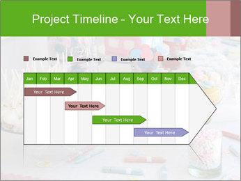 0000075341 PowerPoint Template - Slide 25