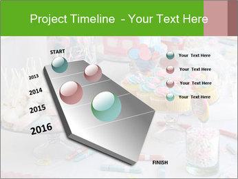 0000075341 PowerPoint Template - Slide 26