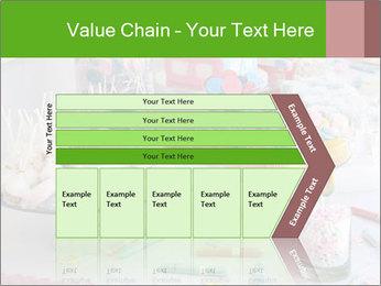 0000075341 PowerPoint Template - Slide 27