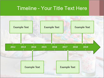 0000075341 PowerPoint Template - Slide 28