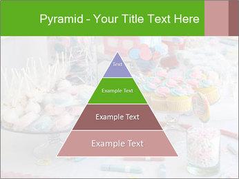 0000075341 PowerPoint Template - Slide 30