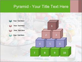 0000075341 PowerPoint Template - Slide 31