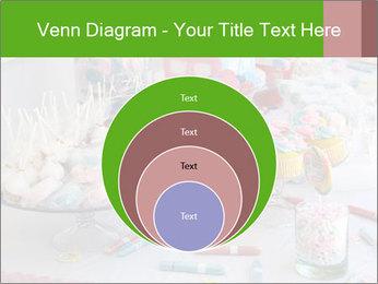 0000075341 PowerPoint Template - Slide 34