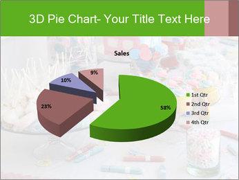 0000075341 PowerPoint Template - Slide 35
