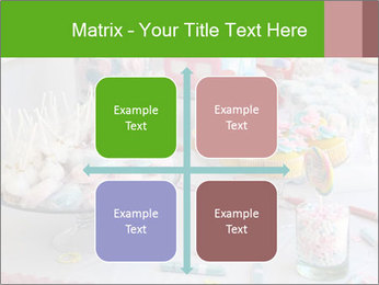 0000075341 PowerPoint Template - Slide 37