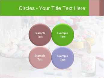 0000075341 PowerPoint Template - Slide 38