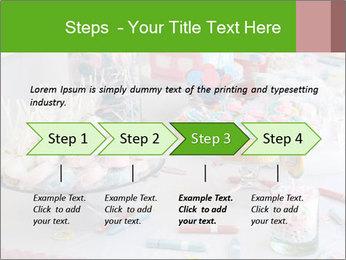 0000075341 PowerPoint Template - Slide 4
