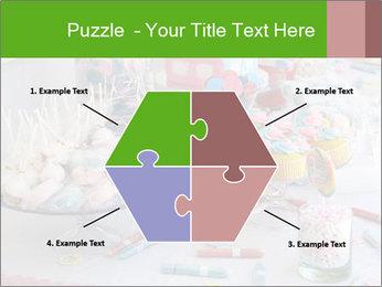 0000075341 PowerPoint Template - Slide 40