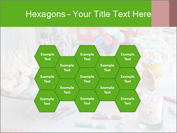 0000075341 PowerPoint Template - Slide 44