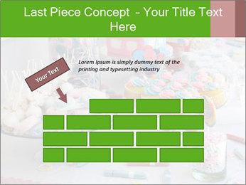 0000075341 PowerPoint Template - Slide 46