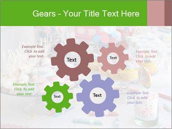 0000075341 PowerPoint Template - Slide 47