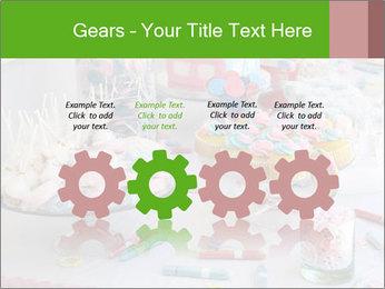 0000075341 PowerPoint Template - Slide 48