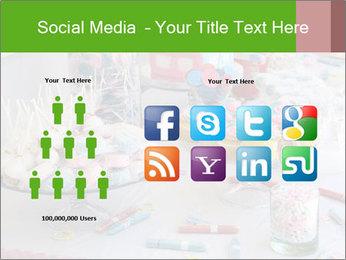 0000075341 PowerPoint Template - Slide 5