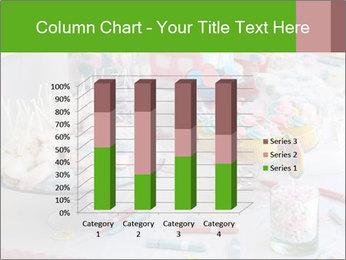 0000075341 PowerPoint Template - Slide 50