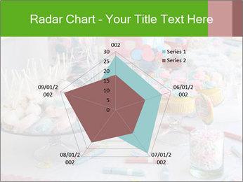 0000075341 PowerPoint Template - Slide 51