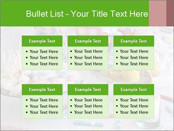 0000075341 PowerPoint Template - Slide 56