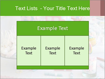 0000075341 PowerPoint Template - Slide 59
