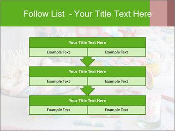 0000075341 PowerPoint Template - Slide 60