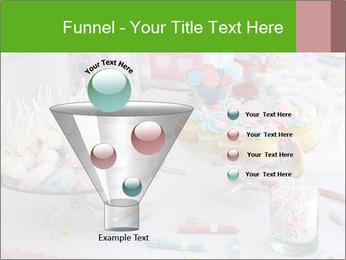 0000075341 PowerPoint Template - Slide 63