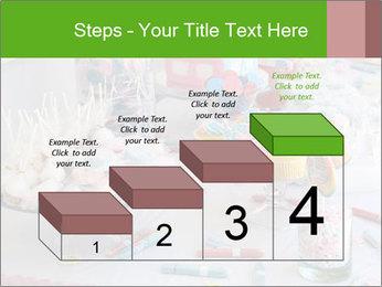 0000075341 PowerPoint Template - Slide 64