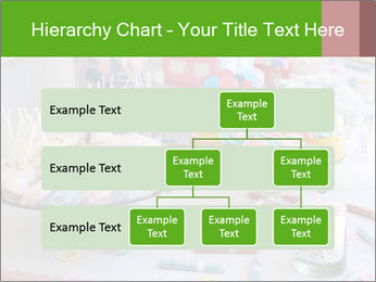 0000075341 PowerPoint Template - Slide 67