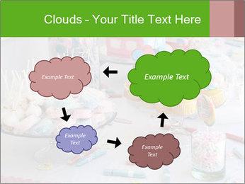 0000075341 PowerPoint Template - Slide 72