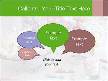 0000075341 PowerPoint Template - Slide 73