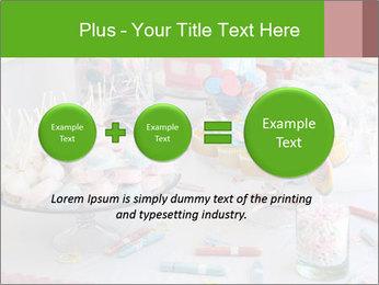 0000075341 PowerPoint Template - Slide 75
