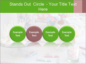 0000075341 PowerPoint Template - Slide 76