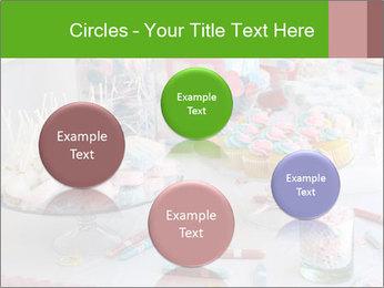 0000075341 PowerPoint Template - Slide 77